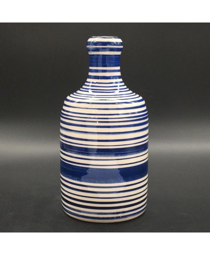 Kaliv 500 ml Blue Zeytinyağı